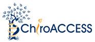 ChiroACCESS logo