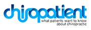 Chiropatient logo