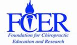 FCER logo