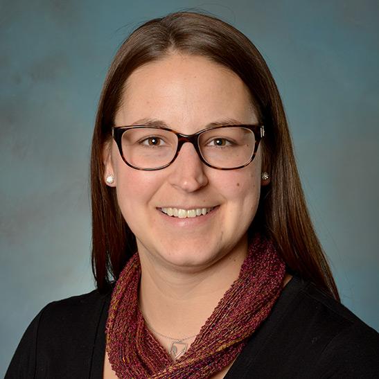 Meridian Chiro Dr Claire Petersen